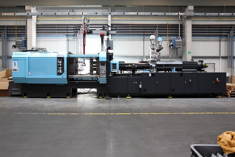 EPP Mould-Injection-Machine-003